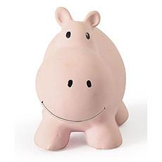 Achat Anneau de dentition Jouet de Dentition - Hippo