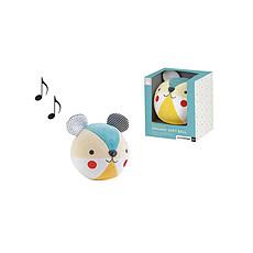 Achat Mes premiers jouets Boule Carillon Ours