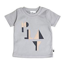Achat Haut bébé Tee-Shirt Play