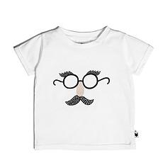 Achat Hauts bébé Tee-Shirt Funny Face - 12/18 Mois