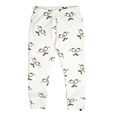 Achat Vêtement layette Leggings Funny Face