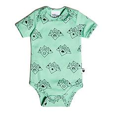 Achat Body et Pyjama Body Fortune Teller - 6/12 Mois
