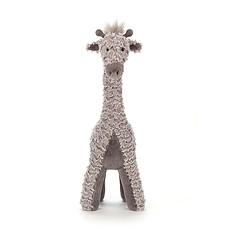 Achat Peluche Peluche Joey la Girafe