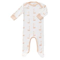 Achat Body & Pyjama Pyjama Cygnes - 3/6 Mois