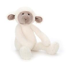 Achat Peluche Peluche Sweetie Lamb