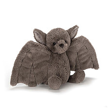 Achat Peluche Bashful Bat - Medium
