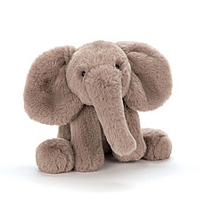 Achat Peluche Smudge Elephant - Medium