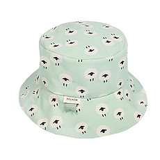 Achat Accessoires bébé Chapeau de Soleil - Sheep