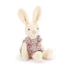 Achat Peluche Peluche Petal Bunny