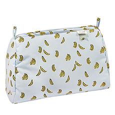 Achat Trousse Trousse de Toilette Bananas