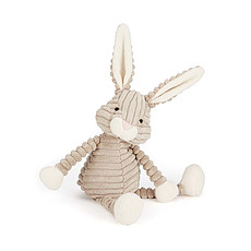 Achat Peluche Cordy Roy Baby Hare