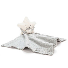 Achat Doudou Doudou Little Star Soother