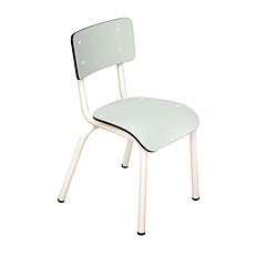 Achat Table & Chaise Chaise Little Suzie - Menthe