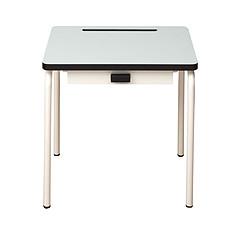 Achat Table & Chaise Bureau Régine - Menthe