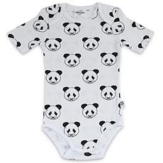 Achat Body & Pyjama Body Raymond - Panda
