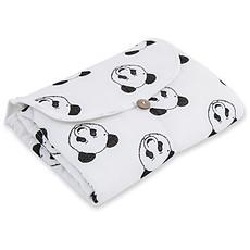 Achat Matelas et housse à langer Go, le Matelas à Langer - Panda