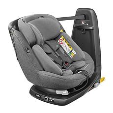 Achat Siège auto et coque Siège Auto AxissFix Plus i-Size Groupe 0+/1 - Sparkling Grey