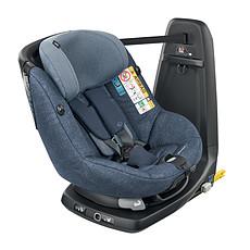 Achat Siège auto et coque Siège Auto AxissFix Plus i-Size Groupe 0+/1 - Nomad Blue