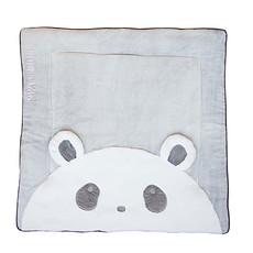 Achat Tapis Tapidou - Panda
