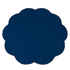 Achat Tapis éveil Tapis de Jeu Nuage - Navy Blue