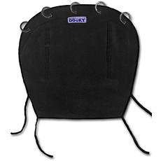 Achat Ombrelle et protection Protection pour Poussette Dooky Design - Noir