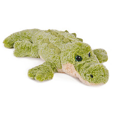 Achat Peluche Crocodile - Grand