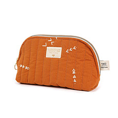 Achat Trousse Trousse de Toilette Holiday - Gold Secrets / Sunset