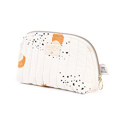 Achat Trousse Trousse de Toilette Holiday - Sunset Eclipse / Natural