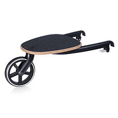 Achat Accessoires poussette Kid Board pour Poussette Priam