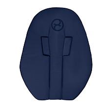 Achat Accessoires poussette Coussin Réducteur MIOS - Midnight Blue
