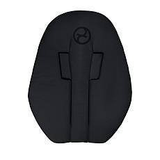 Achat Accessoires poussette Coussin Réducteur MIOS - Stardust Black
