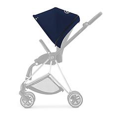 Achat Accessoires poussette Color Pack MIOS - Midnight Blue