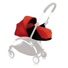 Achat Accessoires poussette Pack Couleur YOYO+ 0+ - Rouge