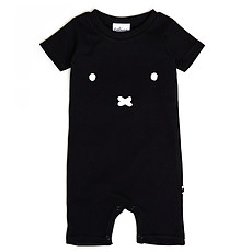 Achat Body & Pyjama Body Short Miffy Face - 12/18 Mois
