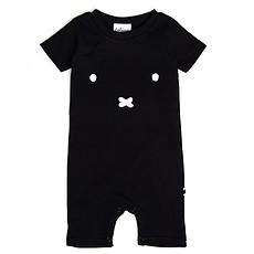 Achat Body et Pyjama Body Short Miffy Face - 12/18 Mois