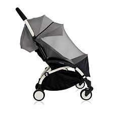 Achat Ombrelle et protection Moustiquaire pour YOYO 6+