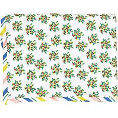 """Achat Linge de lit Edredon Réversible """"Matisse Bouti"""" - 115 x 140 cm"""