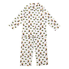 Achat Body et Pyjama Pyjama 2 Pièces - Toucan