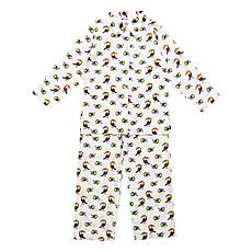 Achat Body et Pyjama Pyjama 2 Pièces - Toucan - 2 Ans