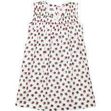 Achat Robe & combinaison Robe Smocky - Matisse Mini Flowers