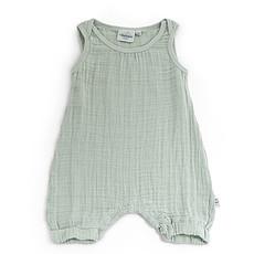 Achat Robe & combinaison Kiko Combinaison Vert
