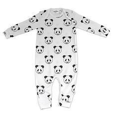 Achat Body & Pyjama Pyjama Bobo Sans Pieds - Panda