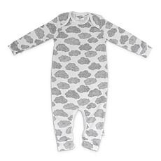 Achat Body et Pyjama Pyjama Bobo Sans Pieds Nuages - 18 Mois