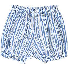 Achat Bas bébé Bloomer - Matisse Stripes