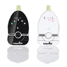 Achat Écoute bébé Babyphone Easy Care + fonction veilleuse