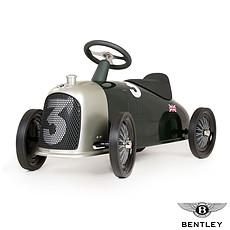 Achat Trotteur & Porteur Porteur Rider Bentley