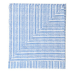 Achat Linge de lit Parure Matisse Stripes - 100 x 140 cm