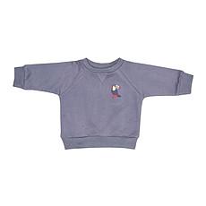 Achat Haut bébé Sweat Shirt Edgar