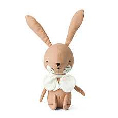 Achat Peluche Peluche Lapin Rose