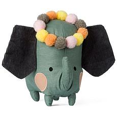 Achat Peluche Peluche Éléphant